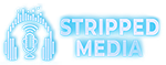 Stripped Media